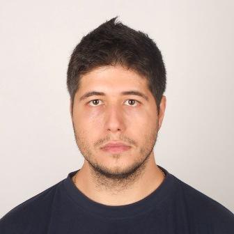 Miroslav Nedyalkov