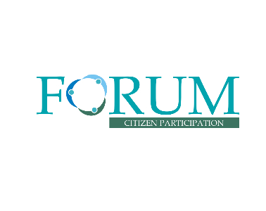 Forum Citizen Participation