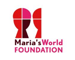 Maria's World Foundation