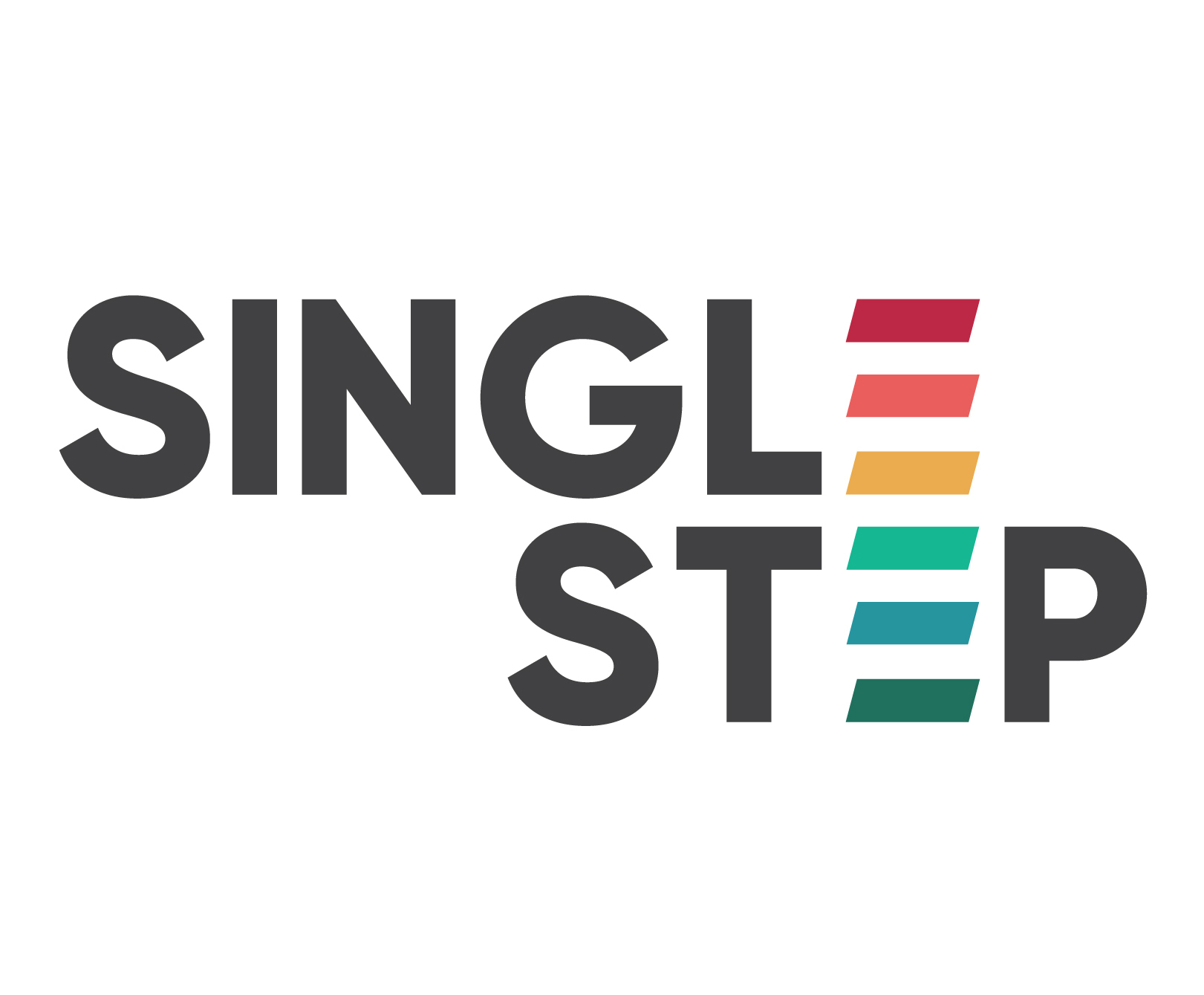 Сингъл степ
