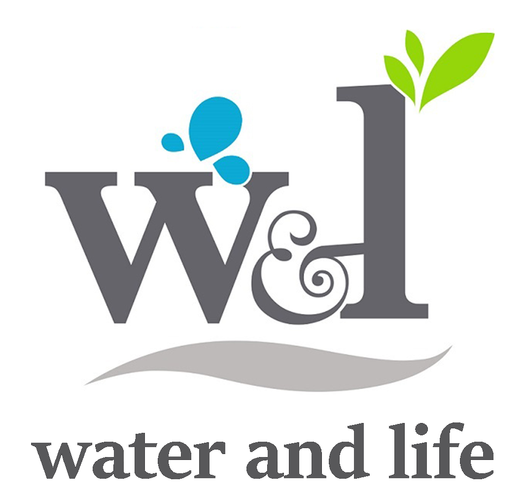Вода и живот България